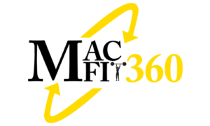 MacFit360 - Fitness & Performance Gym